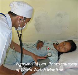 Nguyen Thi Lan-World Watch Monitor 2011-with caption
