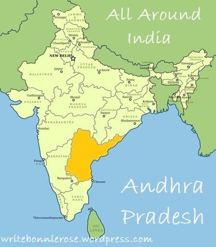 Andhra Pradesh-watermark