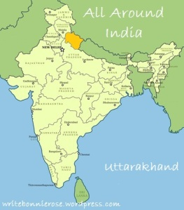 All Around India Uttarakhand